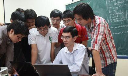 Du học - Từ chối lời mời của NASA, tiến sĩ Việt chọn đường về nước