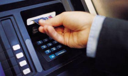 Tài chính - Ngân hàng - Máy ATM hết tiền: Phạt ngân hàng tới 15 triệu đồng