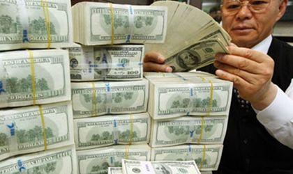 Doanh nhân - Việt Nam đã có tỷ phú đô la thứ 2