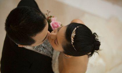"""Tâm sự - Bí mật động trời của đôi vợ chồng """"cưới chạy"""""""