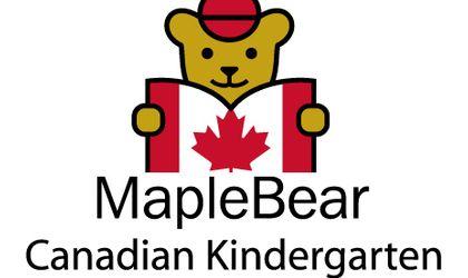 Chuyện học đường - Mầm non Canada Maple Bear: Cam kết một đằng thực hiện một nẻo?