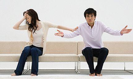 """Gia đình - Chuyện người phụ nữ """"vỡ mộng"""" khi lấy chồng sau 4 ngày quen biết"""