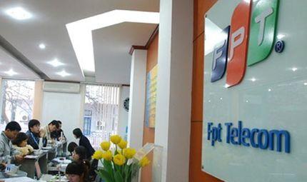 Doanh nghiệp - Sau 9 tháng, FPT chỉ tăng 1% lợi nhuận sau thuế