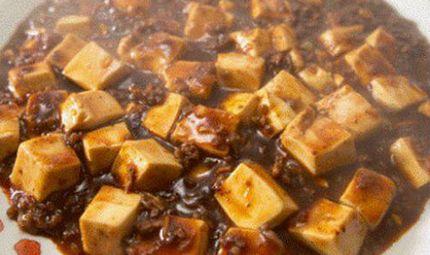 """Ẩm thực - Điểm 2 món ăn """"bẩn"""" nhưng... nổi tiếng nhất Trung Quốc"""