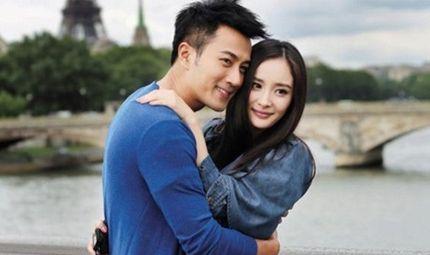 Chuyện làng sao - Dương Mịch lần đầu lên tiếng về tin đồn ly hôn