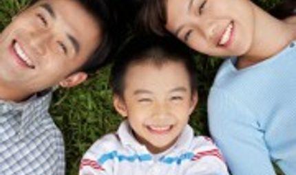 """Gia đình - Tình yêu - Những thay đổi vừa đáng mừng vừa """"đáng sợ"""" của gia đình Việt"""