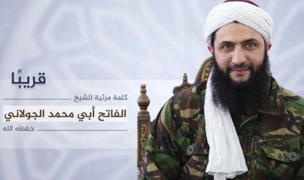 Tin thế giới - Mặt trận Al-Nusra tuyên bố cắt đứt quan hệ với Al-Qaeda