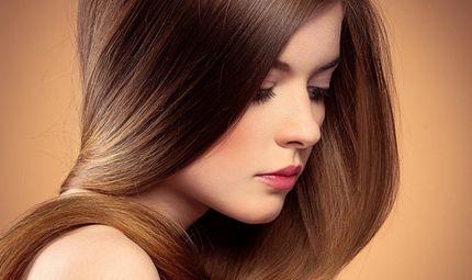 Tư vấn tiêu dùng - 3 kinh nghiệm chọn dầu gội cho tóc khô xơ chuẩn nhất cho bạn