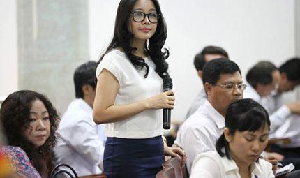 """Bí quyết làm giàu - Vợ bầu Kiên nhận """"món quà"""" gần 34 tỷ đồng trong ngày 8/3"""