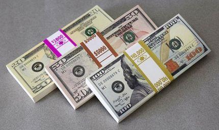 Tư vấn tiêu dùng - Tỷ giá USD hôm nay 17/3: USD bất ngờ tăng thêm 15 đồng
