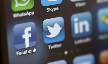 """Internet & Web - Twitter """"đóng cửa"""" hơn 600.000 tài khoản kích động khủng bố"""