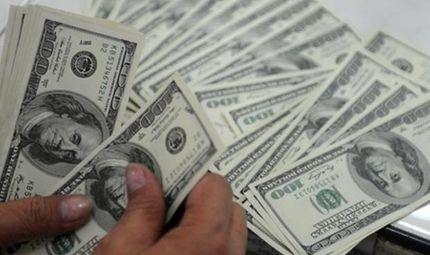 Tư vấn tiêu dùng - Tỷ giá USD hôm nay 27/3: Đồng bạc xanh ổn định