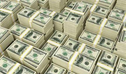 Tư vấn tiêu dùng - Tỷ giá USD hôm nay 4/4: USD bất ngờ giảm sâu 40 đồng