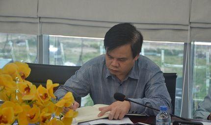 Chính sách mới - Bộ Tài chính cần khẩn trương thực hiện CV số 504/UBTCNS14 của UB Tài chính – Ngân sách QH