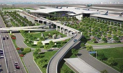 Tin trong nước - Thu hồi đất, bồi thường hỗ trợ tái định cư Dự án sân bay Long Thành