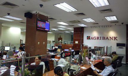 """Tư vấn tiêu dùng - Chương trình """"Quà tặng tưng bừng - Chào mừng Quốc khánh"""" với cơ hội trúng hàng nghìn phần thưởng khi gửi tiền tại Agribank"""