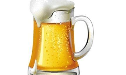 Sức khoẻ - Làm đẹp - Bia có nhiều lợi ích sức khỏe, đặc biệt giúp sống thọ hơn