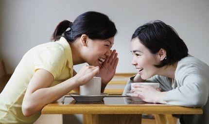 """Gia đình - Tình yêu - Làm gì khi lấy phải cô vợ mắc """"bệnh"""" thích nói xấu chồng và gia đình"""
