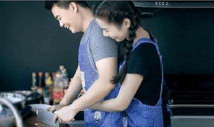 Tâm sự gỡ rối - Chuyện về bố chồng và bài học đàn ông bênh vợ mới là khôn