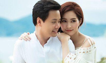 Người trong cuộc - Hoa hậu Đặng Thu Thảo lên tiếng về chuyện đám cưới với bạn trai đại gia