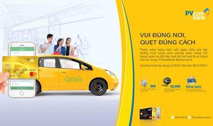 Sản phẩm - Dịch vụ - Mở thẻ miễn phí, nhận thêm ưu đãi từ PVcomBank