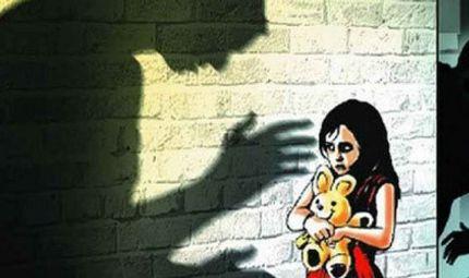 Tin pháp luật - Bắt khẩn cấp đối tượng giả danh công an, cưỡng bức nữ sinh