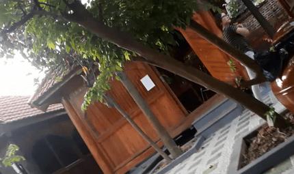 Gia đình - Tình yêu - Kỳ 2: Gái Việt được dắt mối chọn chồng Hàn Quốc trong căn chòi mười mét vuông