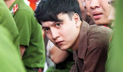 Tin trong nước - Bộ Y tế bác bỏ thông tin tử tù Nguyễn Hải Dương hiến tạng cho y học