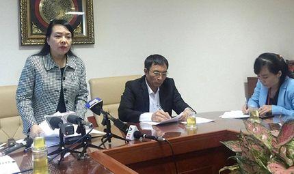 Tin trong nước - 4 trẻ sơ sinh tử vong ở Bắc Ninh: Bộ trưởng Y tế nói gì?