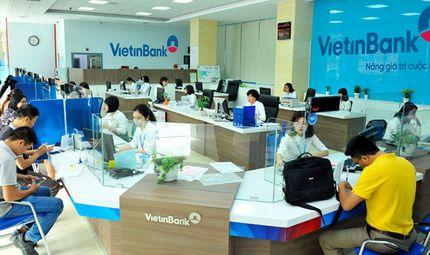 Thị trường - Trái phiếu VietinBank phát hành đợt 2: Đầu tư an toàn, sinh lời hiệu quả