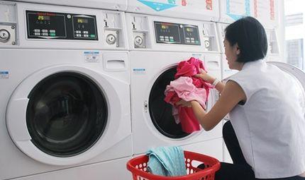 """Tin tức - Bí quyết nên thuộc """"nằm lòng"""" khi chọn mua máy giặt"""