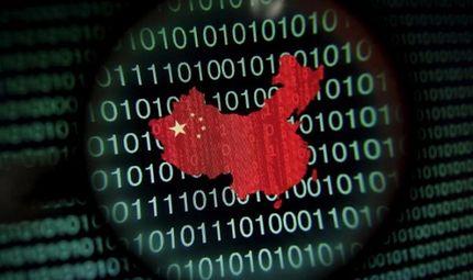 """Tin thế giới - Trung Quốc: Lãnh 5 năm tù vì cung cấp dịch vụ """"vượt tường lửa"""" vào web bị chặn"""