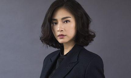 Tin tức - Ngô Thanh Vân: Muốn thành công phải hy sinh
