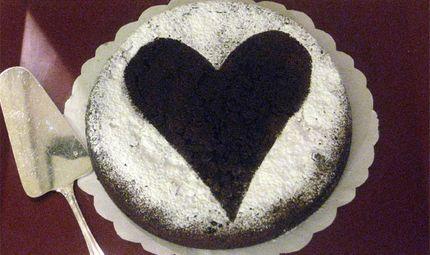 Tin tức - Các cặp tình nhân trên thế giới ăn gì vào ngày lễ Valentine?