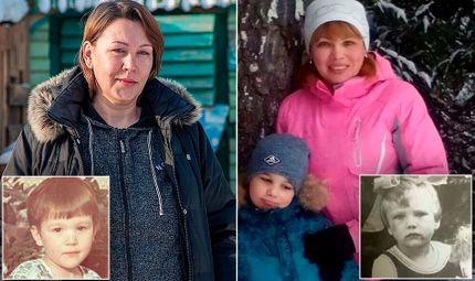 Tâm sự gỡ rối - Số phận khác biệt hai của 2 đứa trẻ bị đánh tráo: Người được yêu thương, kẻ bị cha sát hại
