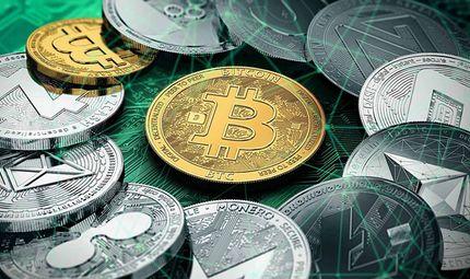 Tin tức - Ngoài iFan, các đồng tiền ảo nào nằm trong diện cảnh báo?