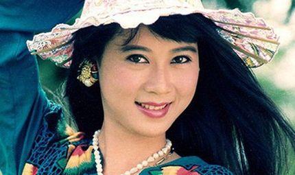 Tin tức - Vì sao Diễm Hương - người đẹp thập niên 90 biến mất khỏi showbiz Việt?
