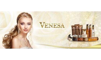 Truyền thông - Thương hiệu - Thư cảm ơn từ Công ty TNHH Venesa