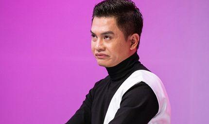 Tin tức - Nam Trung chính thức trở thành Host The Face 2018
