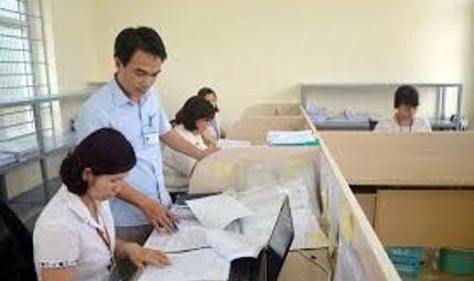 Tin tức - Hải Dương: Nhiều viên chức kế toán hoang mang vì Kế hoạch luân chuyển của Sở Giáo dục và Đào tạo