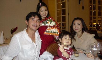 Tin tức - Sau đổ vỡ hôn nhân, diễn viên Khánh Huyền lần đầu trải lòng về hạnh phúc
