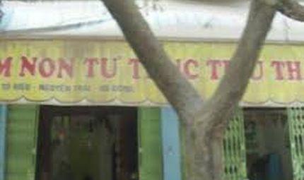Tin tức - Bé trai 2 tuổi tử vong bất thường tại cơ sở giữ trẻ tư nhân