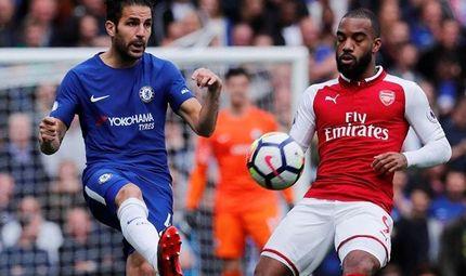 Tin tức - Lịch thi đấu bóng đá ngoại hạng Anh, Serie A, La Liga ngày 18/8