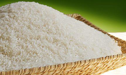 Tin tức - Cô giáo tiểu học giao bài tập về nhà đếm 100 triệu hạt gạo gây tranh cãi