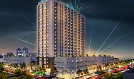 Tâm điểm dư luận - Dự án nhà ở xã hội 379 tại Thanh Hóa (Kì 1): Cảnh giác kẻo bỏ tiền tỉ mua... vịt trời!