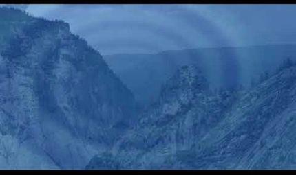 Tin thế giới - Tam giác Nevada bí ẩn ở Mỹ: Nơi 2.000 chiếc máy bay gặp tai nạn trong 60 năm