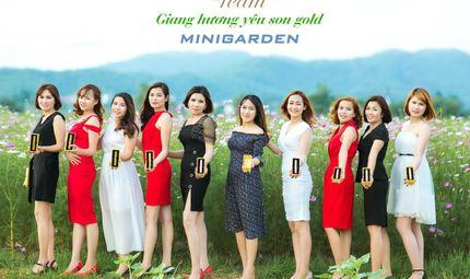 Tư vấn - Giang Hương: Là phụ nữ hiện đại phải độc lập về tài chính, tự tin vào bản thân và vẻ đẹp của mình