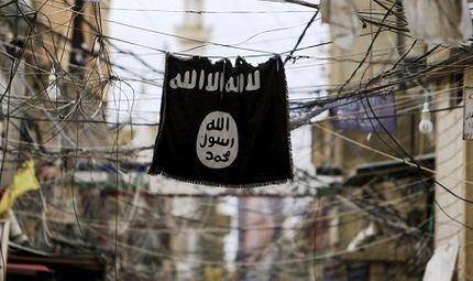 Tin thế giới - Thực hư việc Mỹ yêu cầu khủng bố IS bàn giao 40 tấn vàng ở Syria