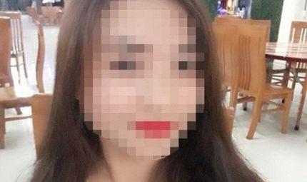 An ninh - Hình sự - Vụ nữ sinh bị sát hại ở Điện Biên: Làm rõ vì sao nghi can chủ mưu chỉ chọn nạn nhân để gây án?