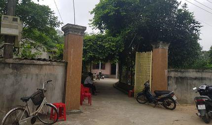 Tin trong nước - Vụ nam sinh mồ côi ở Hà Tĩnh nguy kịch bên vũng máu: Bất ngờ lời của cậu ruột